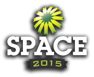 logo_space2015_opt.png