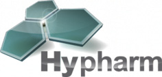 Hypharm_logo_opt.jpeg